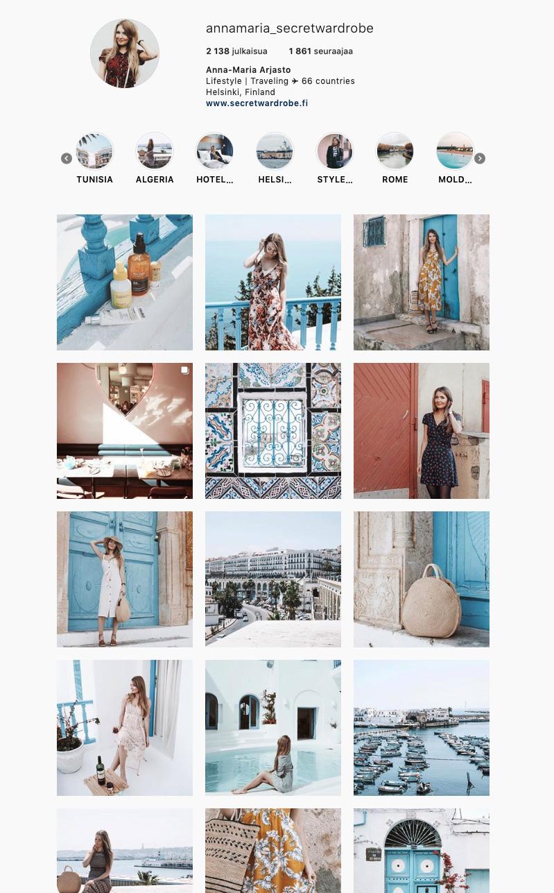 secret wardrobe_amai media 1
