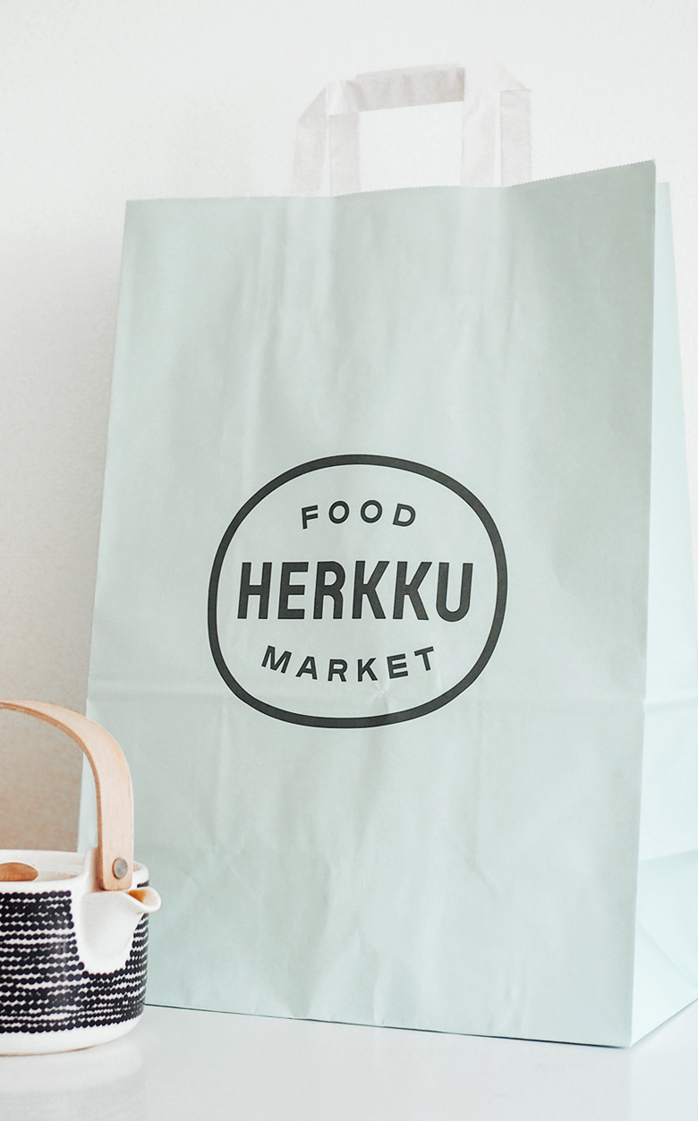 food market herkku amai 6