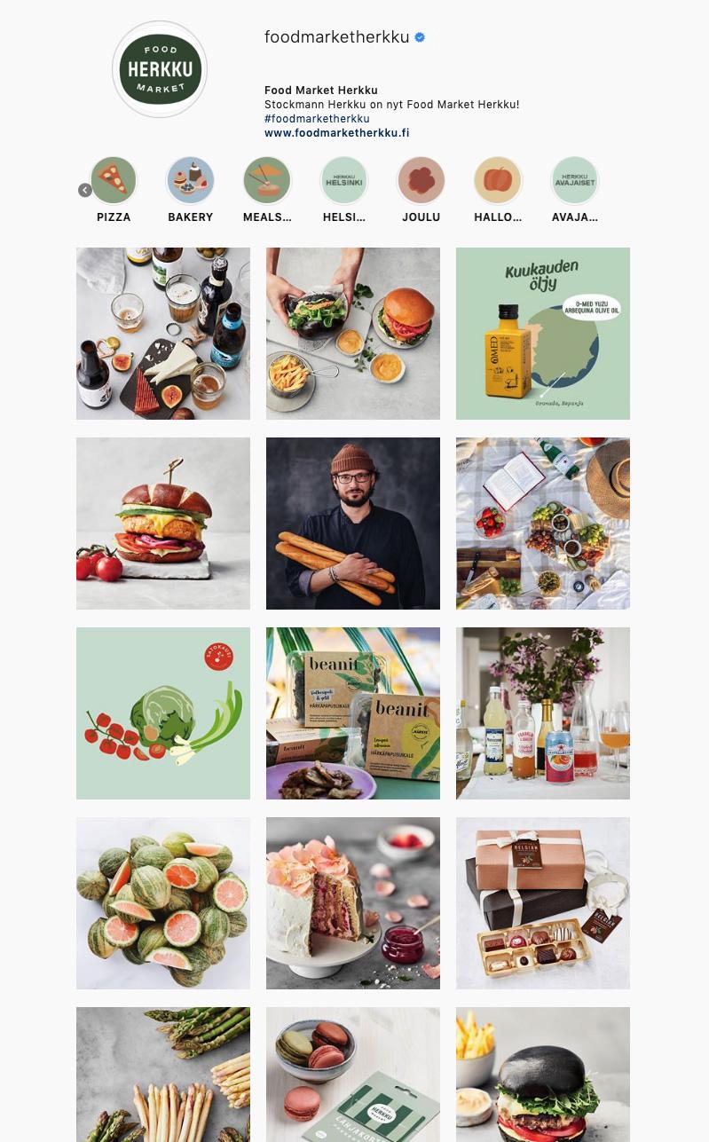 food-market-herkku-amai-media-2