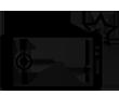 phone icon 6